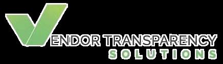 BSR maintains VTS membership